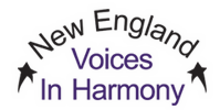 New England Voices in Harmony